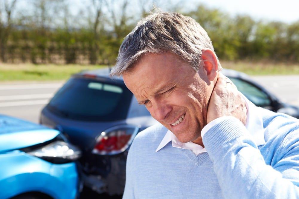 car insurance centralia illinois