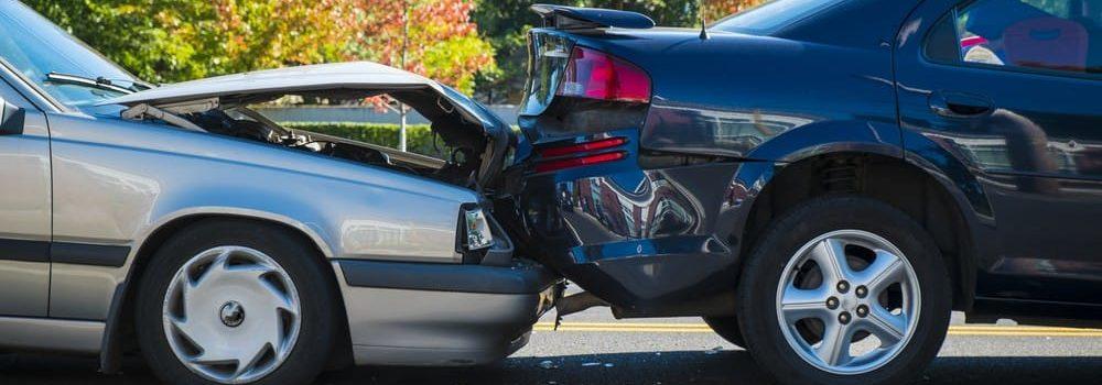 centralia illinois car insurance