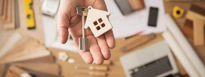 renters insurance illinois