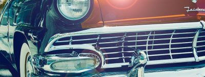 classic car insurance illinois