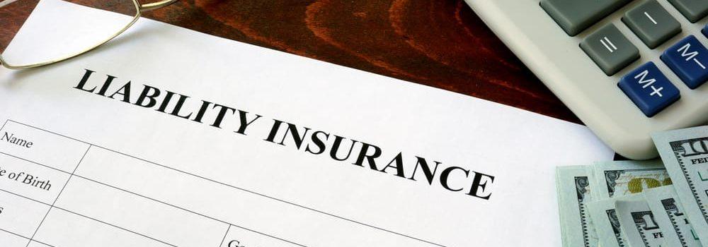 general liability insurance illinois