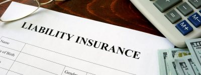 general liability insurance illinois